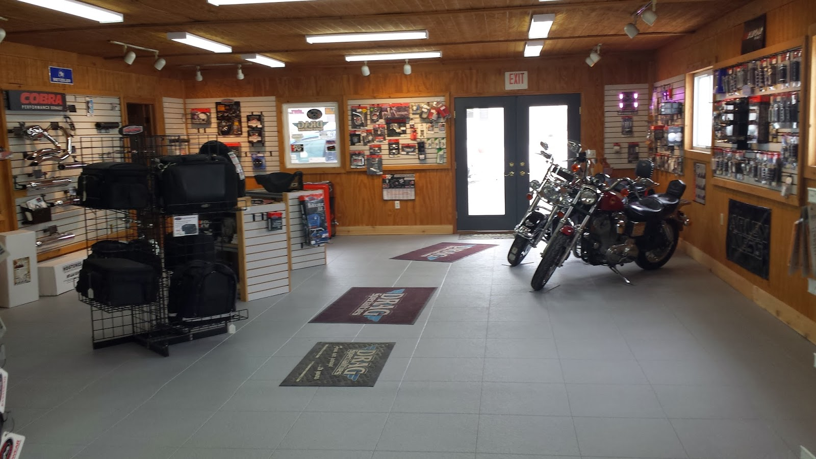 Rubber floor mats for basement -  This Was My First Experience With This Style Of Flooring And With Great Mats I Can Say With Great Confidence That I Will Be Using Both Again