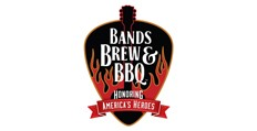 https://seaworldparks.com/en/seaworld-orlando/events/bands-brew-bbq
