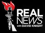 Real News w David Knight