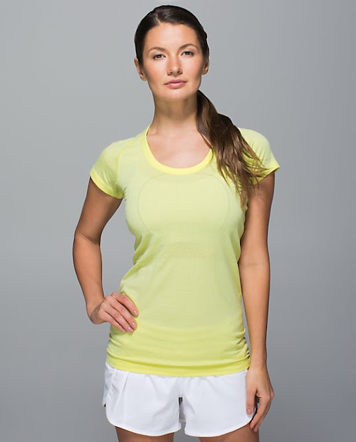 lululemon-clarity-swiftly-ss