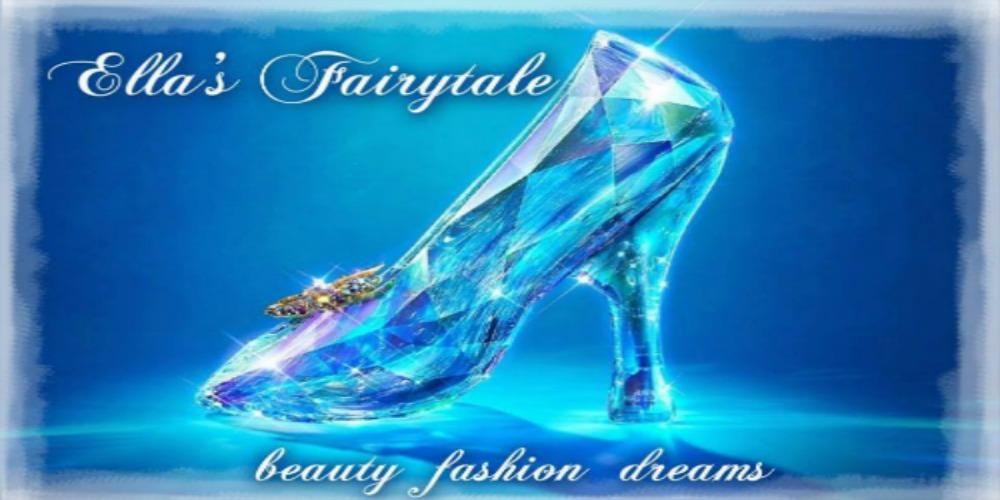Ella's Fairytale