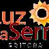 Novidades Editora Luz da Serra