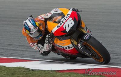 MotoGP-Pedrosa-Juara-Sepang-Malaysia