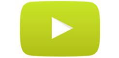 Assine nosso canal no You Tube