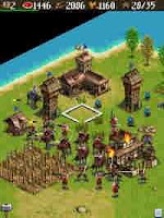 age of empires the asian dynasties