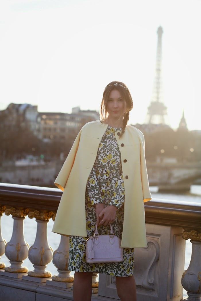 angelicaardasheva-louisvuitton-paris