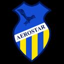 CS Aerostar Bacau