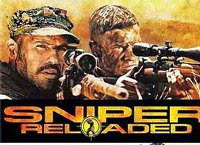 Sniper: Reloaded (USA)