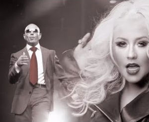 Pitbull - Feel This Moment Featurimg Christina Aguilera
