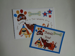http://www.zazzle.com/kids_birthdays/products?ps=24&st=date_created&dp=0&cg=0&qs=dog