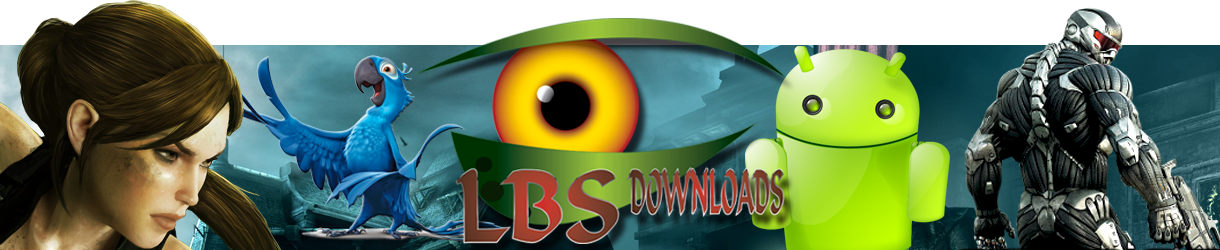 LBS Downloads