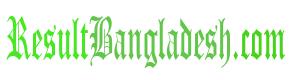 ResultBangladesh.com