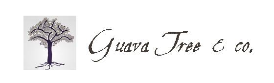 Guava Tree & co.
