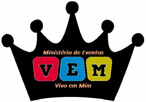 Ministério de Eventos Vivo em Mim