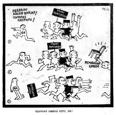 kartun,karikatur,gambar lucu,politik