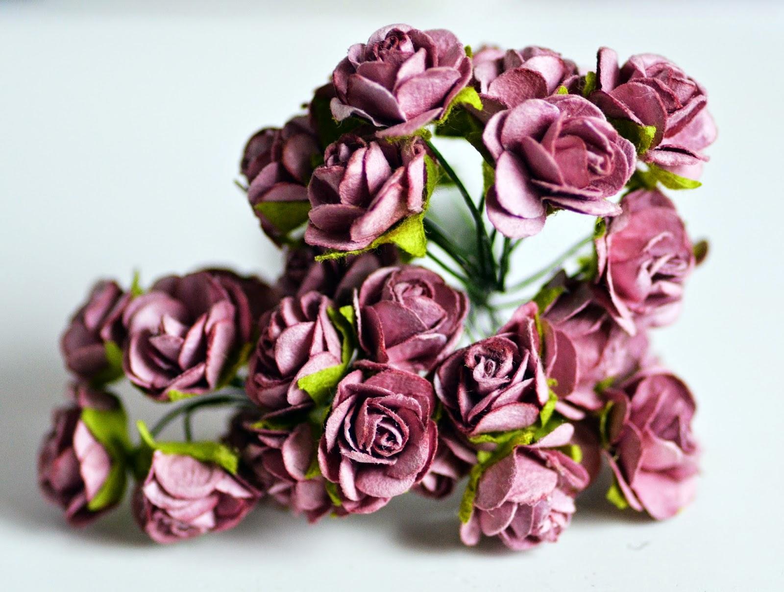 http://kolorowyjarmark.pl/pl/p/Kwiatki-Rozyczki-Rozowy-Fiolet-10szt-/2471