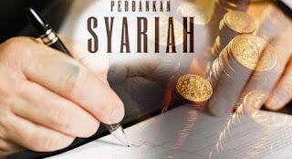 Pengertian dan Prinsi-prinsip Bank Syariah serta Contoh Kegiatan Bank Syariah