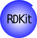 RDKit