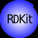 RDKit