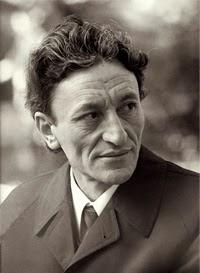Yordán Radíchkov