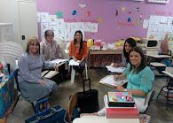 Iniciativa Comunidad Colaborativa de Lectura