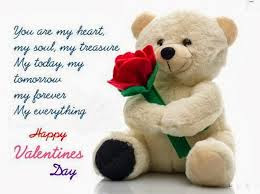 Happy-Valentines-Day-2016-Greetings-for-Wife