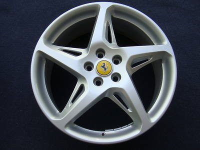 Exotic Cars Cool Rims - Cool rims for cars