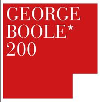 http://georgeboole.com/boole/?utm_source=Social+Media+Subscribers&utm_campaign=ac942593f6-GB-day-events&utm_medium=email&utm_term=0_17b8641c92-ac942593f6-125773089