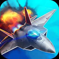 modern-air-combat-infinity-hileli-apk-indir-mod
