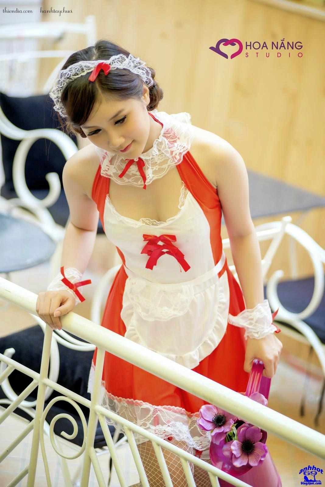 hau_ban_cute_8885544798_1cfe275539