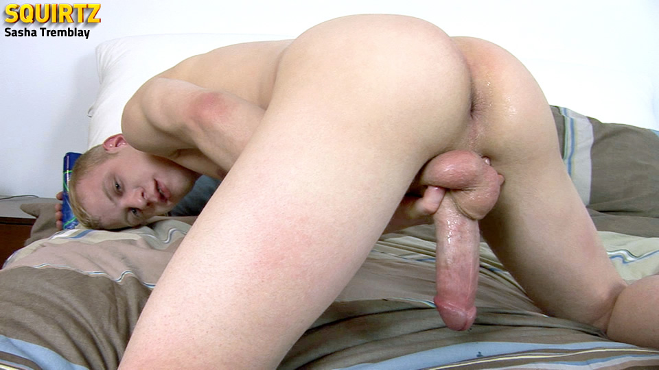 fetish verona video gay uomini gratis