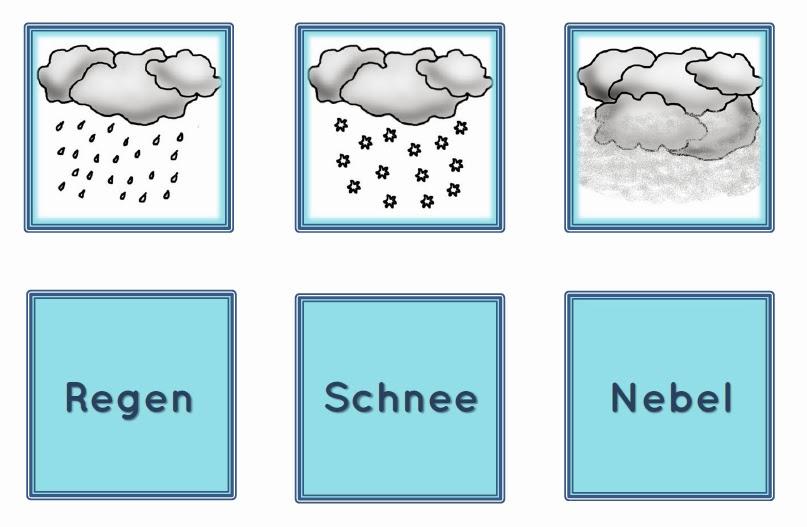 Orts u Landeskunde Deutschland Orte und Gebiete M bis Z