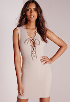 https://www.missguided.co.uk/new-in/scallop-neck-lace-up-bodycon-dress-stone-stone