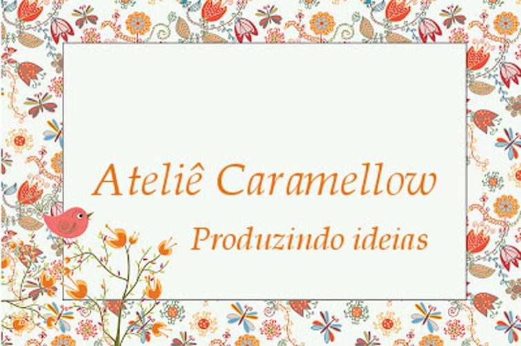 Ateliê Caramellow