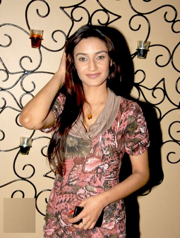 Nude Fake Pictures Of Rati Pandey Bollywood Pics