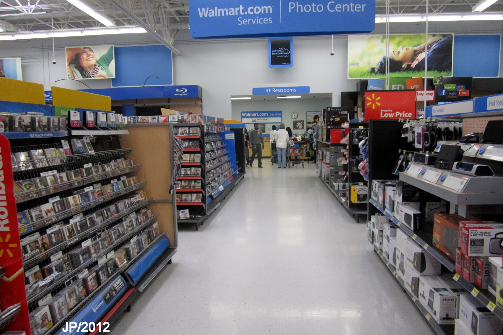 walmat Walmartcom 32m likes walmartcom is a lot like your neighborhood walmart store we feature a great selection of high-quality merchandise at everyday.