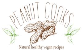 Peanut cooks