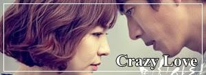 http://aboutdoramas.blogspot.com.br/p/crazy-love.html