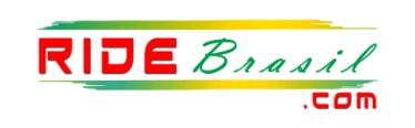 Ride Brasil