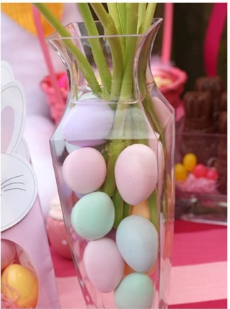 Inspiration For Your Easter Celebrationparty And Celebration Ideas