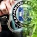 Συνέλαβαν στην Πτολεμαΐδα, δύο ημεδαπούς (21 και 23 χρονών), για κατοχή  μικροποσότητα κάνναβης