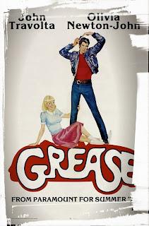Grease, John Travolta, Olivia Newton-John, Viggle, Viggle Live, Viggle Mom