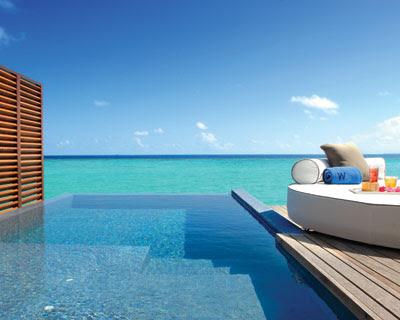 beautiful, amazing, view, lounge, outdoor