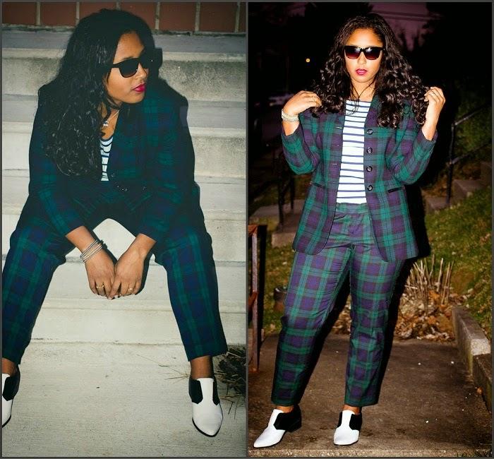 Collage+11 - DC Fashion Blogger Portfolio