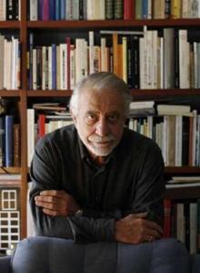 XIII Jornadas Literarias: Nuevos Cauces de la Literatura y el Arte (II)