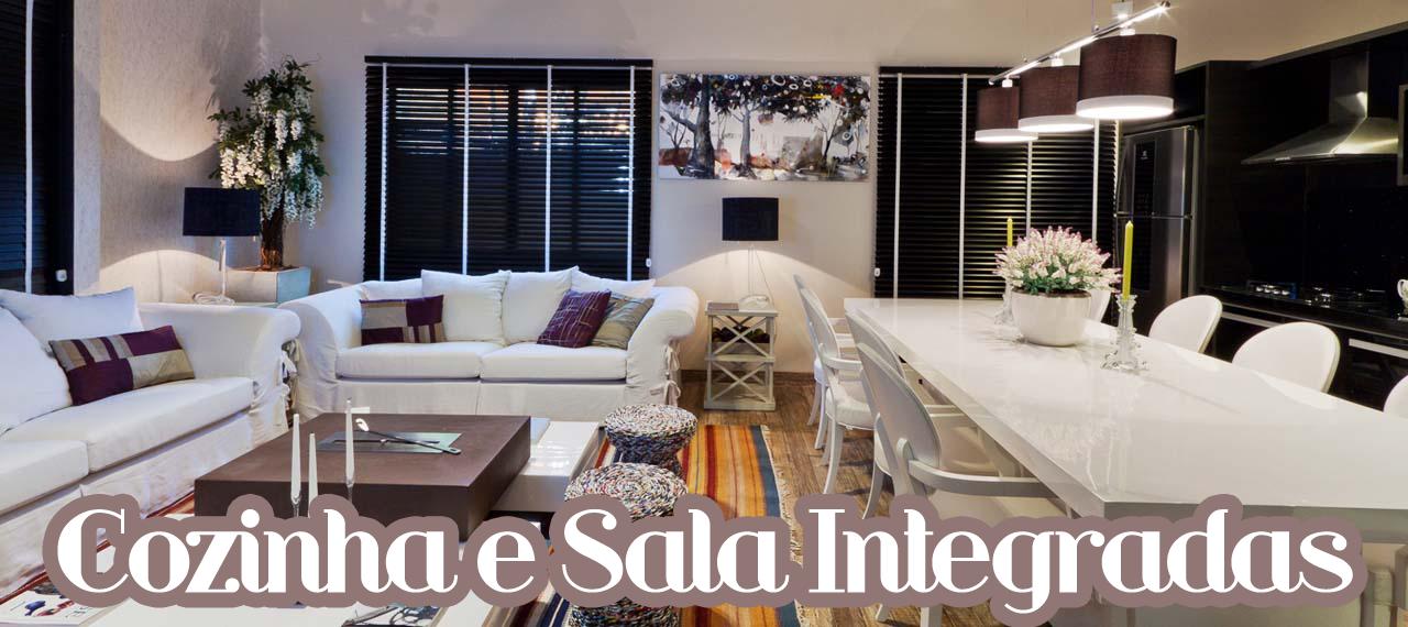 ultimas tendencias de decoracao de interiores: de decoração! – Decor Salteado – Blog de Decoração e Arquitetura