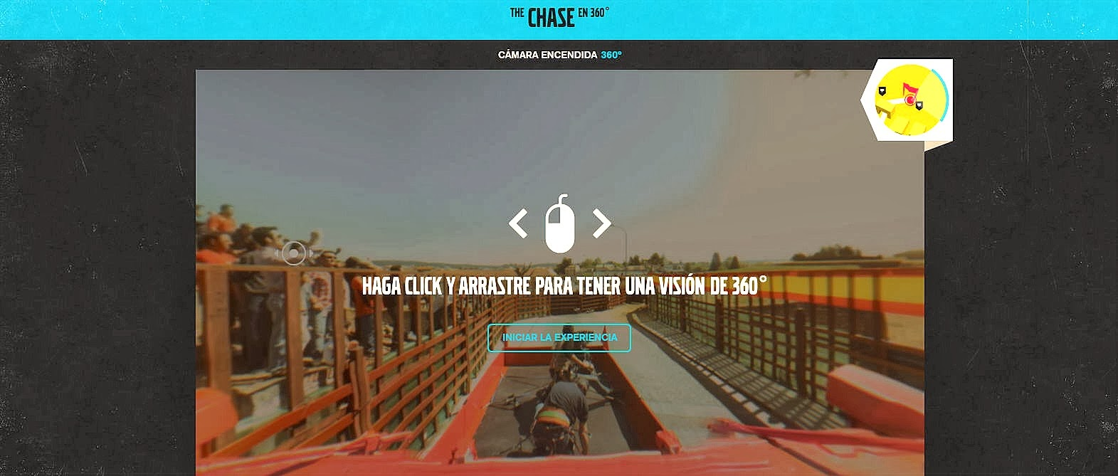 http://www.thechase360.com/es-es/?sc_cid=BeOn-TheChase