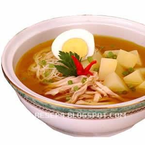 Image Result For Resep Masakan Praktis Untuk Dijual