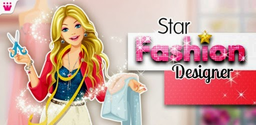 Fashion Designer Cheats Star Fashion Designer Hack