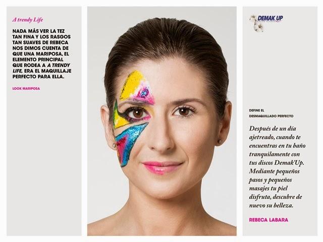 maquillaje_desmaquillante_demak_up